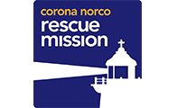 Corona Norco Rescue Mission