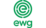 Environmental Working Group