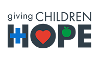 Giving Children Hope