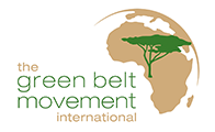 Green Belt Movement International