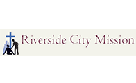 Riverside City Mission