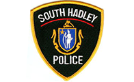 South Hadley Police Association