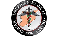 Syrian American Medical Society