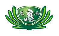 Taiwan Buddhist Tzu Chi Foundation