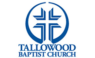 Tallowood Baptist Church