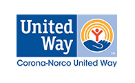 Corona-Norco United Way